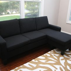 Best Thing To Clean Cream Leather Sofa Multiyork Sofas Administration Large Black Cloth Modern Contemporary Upholstered Quality