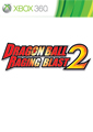 Dragon Ball®: Raging Blast 2