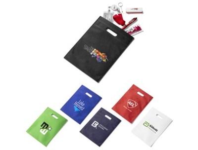 Bounce Gift Bag