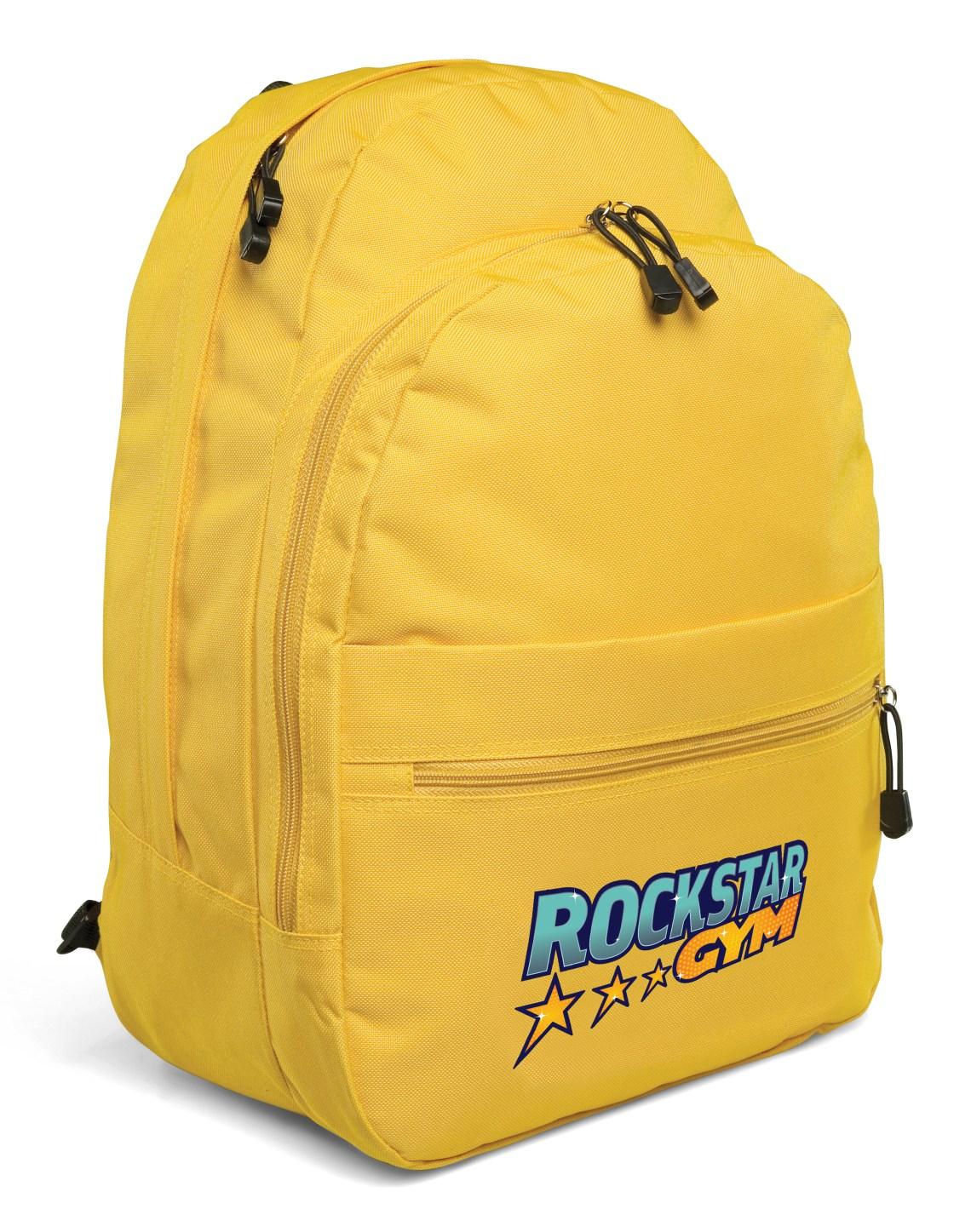 Backpack Suppliers Johannesburg