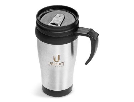 MUG-6505 stainless steel