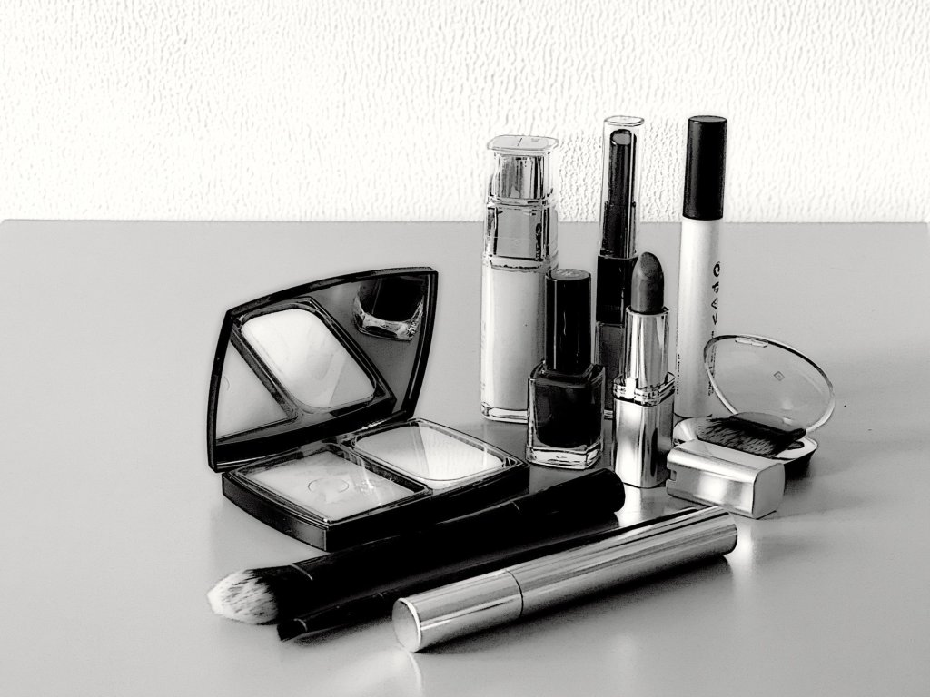 What Do You Need To Do To Sell Cosmetic Products In Great Britain