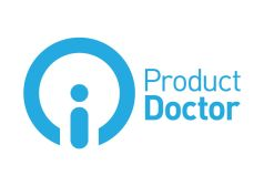 Product Doctor Logo Dec 2016