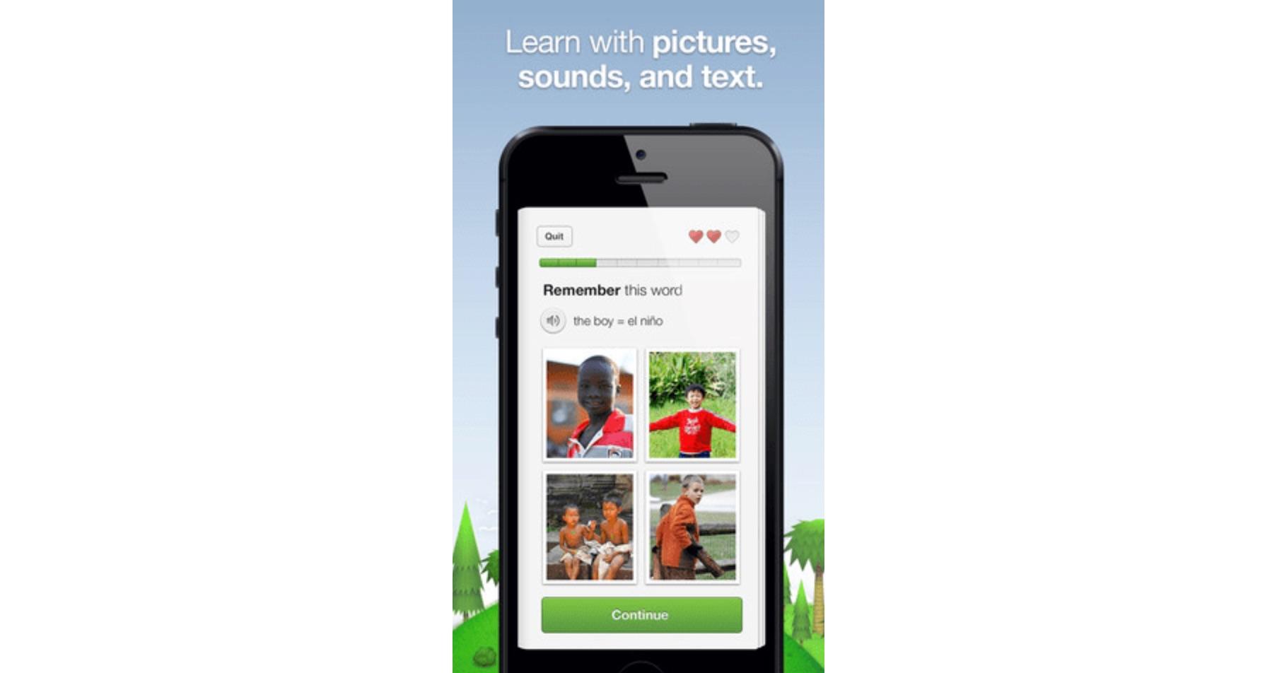 【长文】Duolingo如何在不向用户收费的情况下建立了价值7亿美元的公司插图(5)