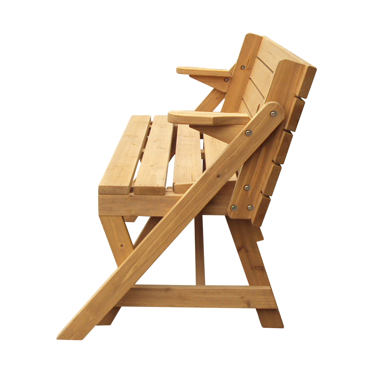 merry garden adirondack chair baby sitting for car products partly assembled interchangeable picnic