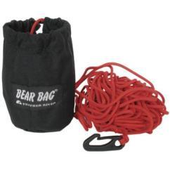 Coleman Chair Accessories Cast Aluminum Chairs Bear Bag