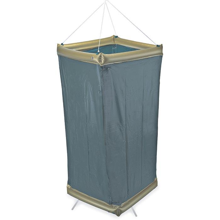 Coleman Camp Shower Enclosure
