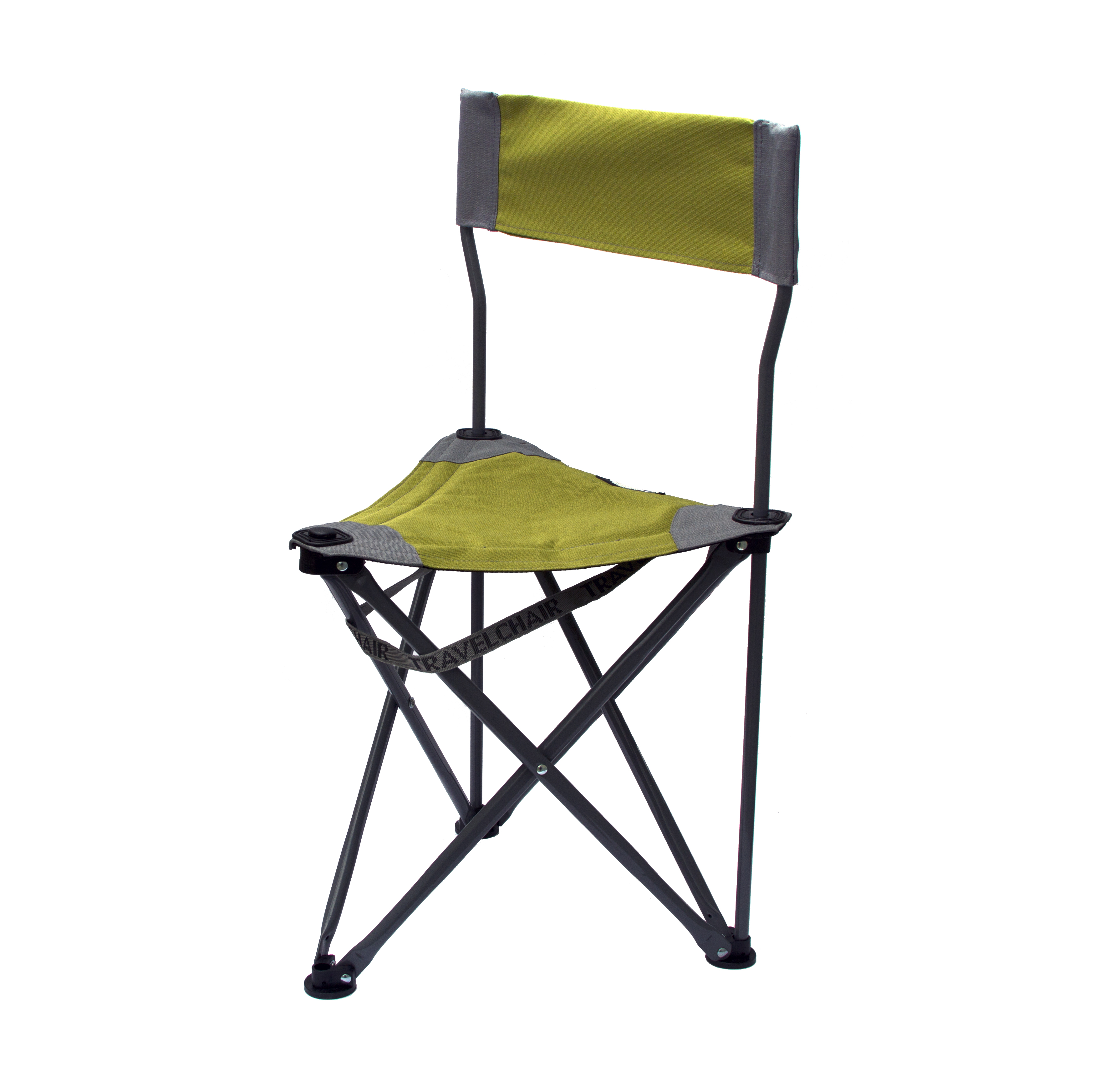 travel chair big bubba covers south wales ultimate slacker 2 folding green