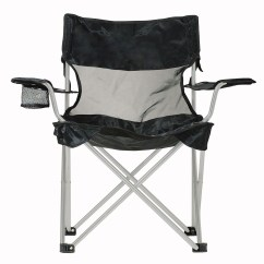 Travel Chair Big Bubba Bedroom Desk Without Wheels Insect Shield Bug Repellent Mesh Camping
