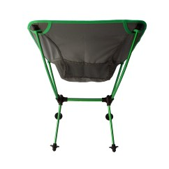 Travel Chair Big Bubba Best Cheap Chairs Joey Camping Green
