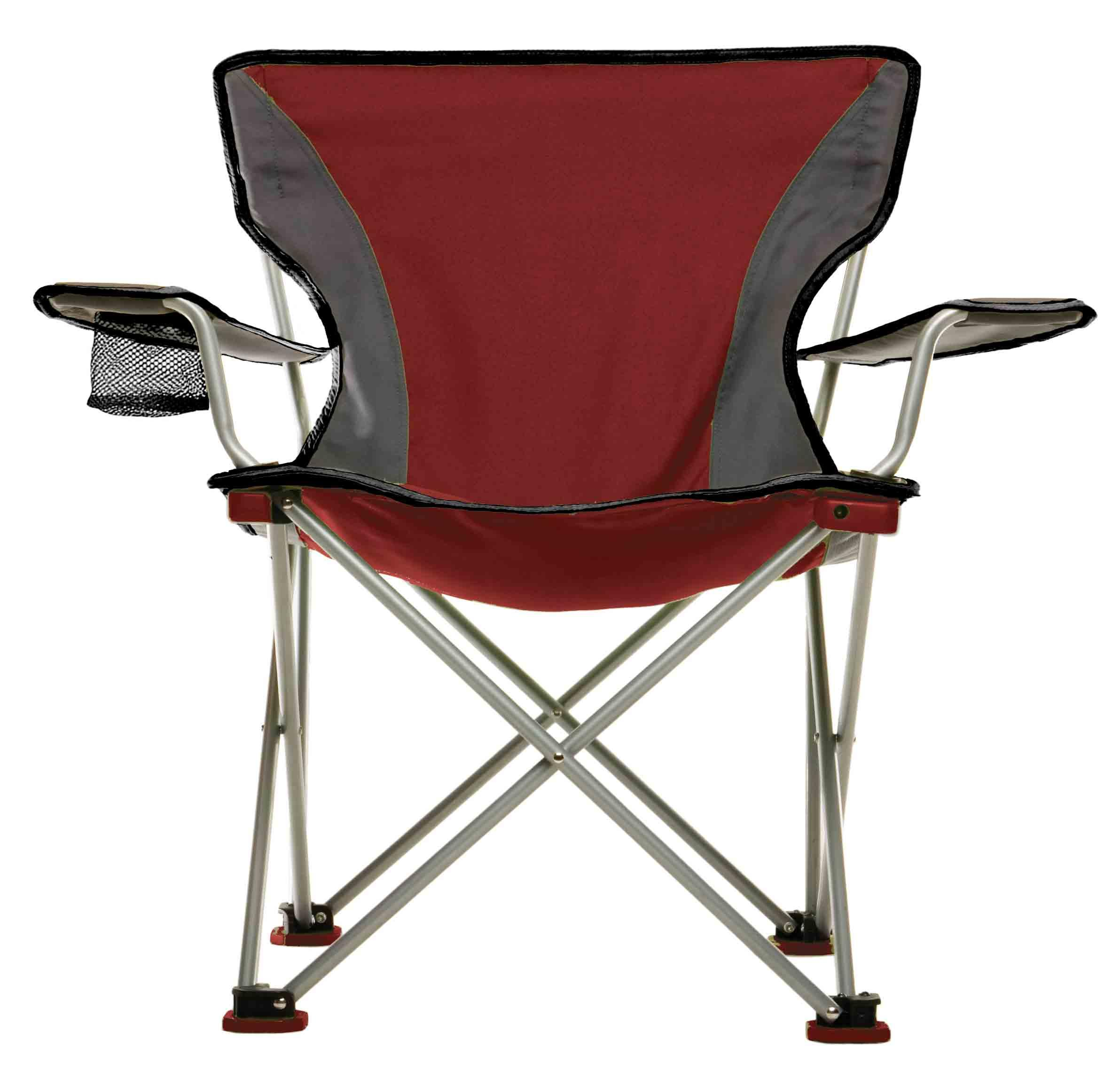 travel chair big bubba desk fluffy new red cool gray easy rider