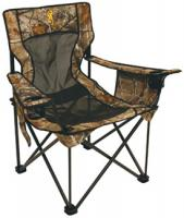 alps mountaineering adventure chair bar height dining room covers affordable camping chairs | 30-day guarantee gear outlet
