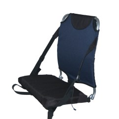 Travel Chair Big Bubba Best Office Amazoncom Outdoor Gear Sports Outdoors Camping Html