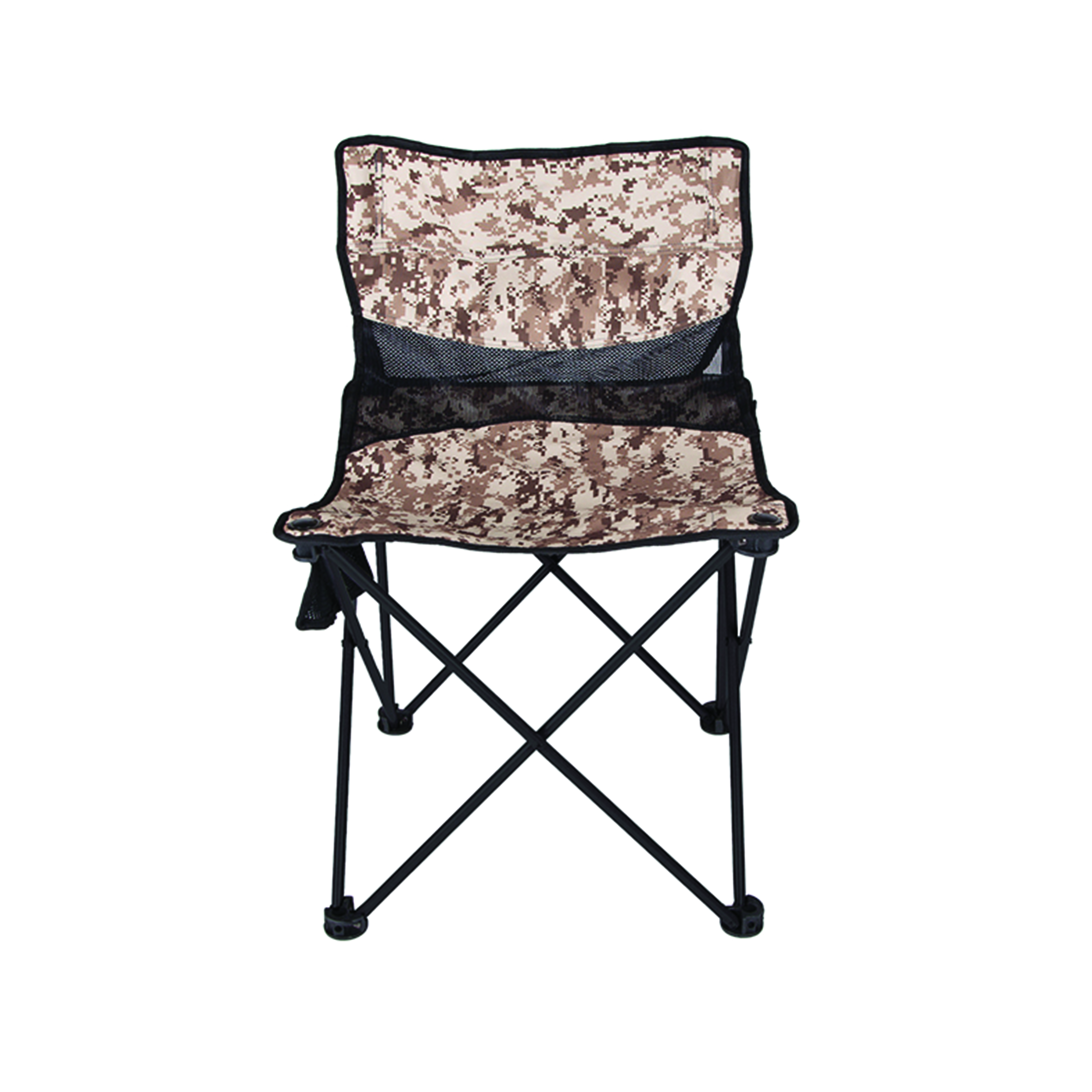 king kong folding chair lawn chairs target stansport deluxe sling back digital desert camouflage