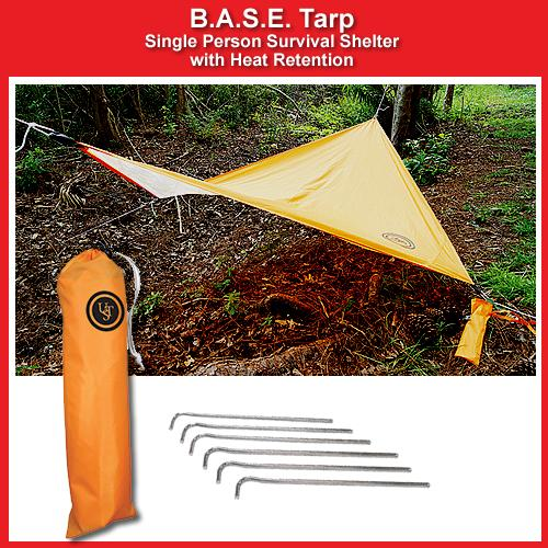 alps mountaineering adventure chair picnic time reclining camp ultimate survival ust base all weather tarp