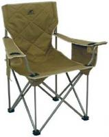 big kahuna beach chair mid century wire outdoor chairs affordable camping | 30-day guarantee gear outlet