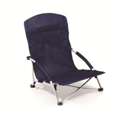 King Kong Folding Chair Tan Leather Dining Chairs Melbourne Picnic Time Tranquility Navy