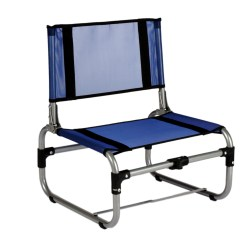 Travel Chair Big Bubba Red Covers Ebay Larry By Blue