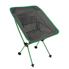 Camping Chairs Big 5 Lawn Travel Chair Joey Green