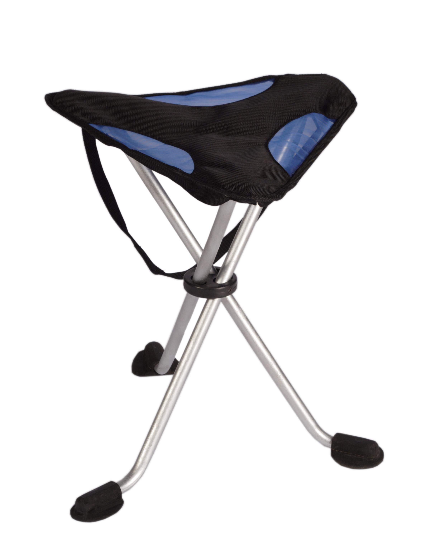 travel chair big bubba leopard print office blue sindwinder