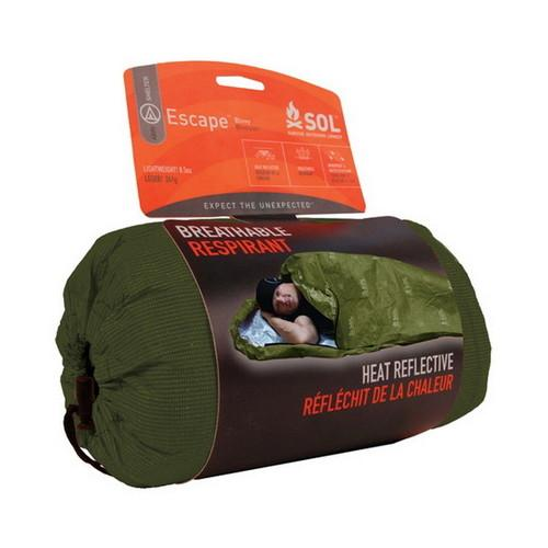 alps mountaineering adventure chair lobster claw high medical sol escape bivy od green