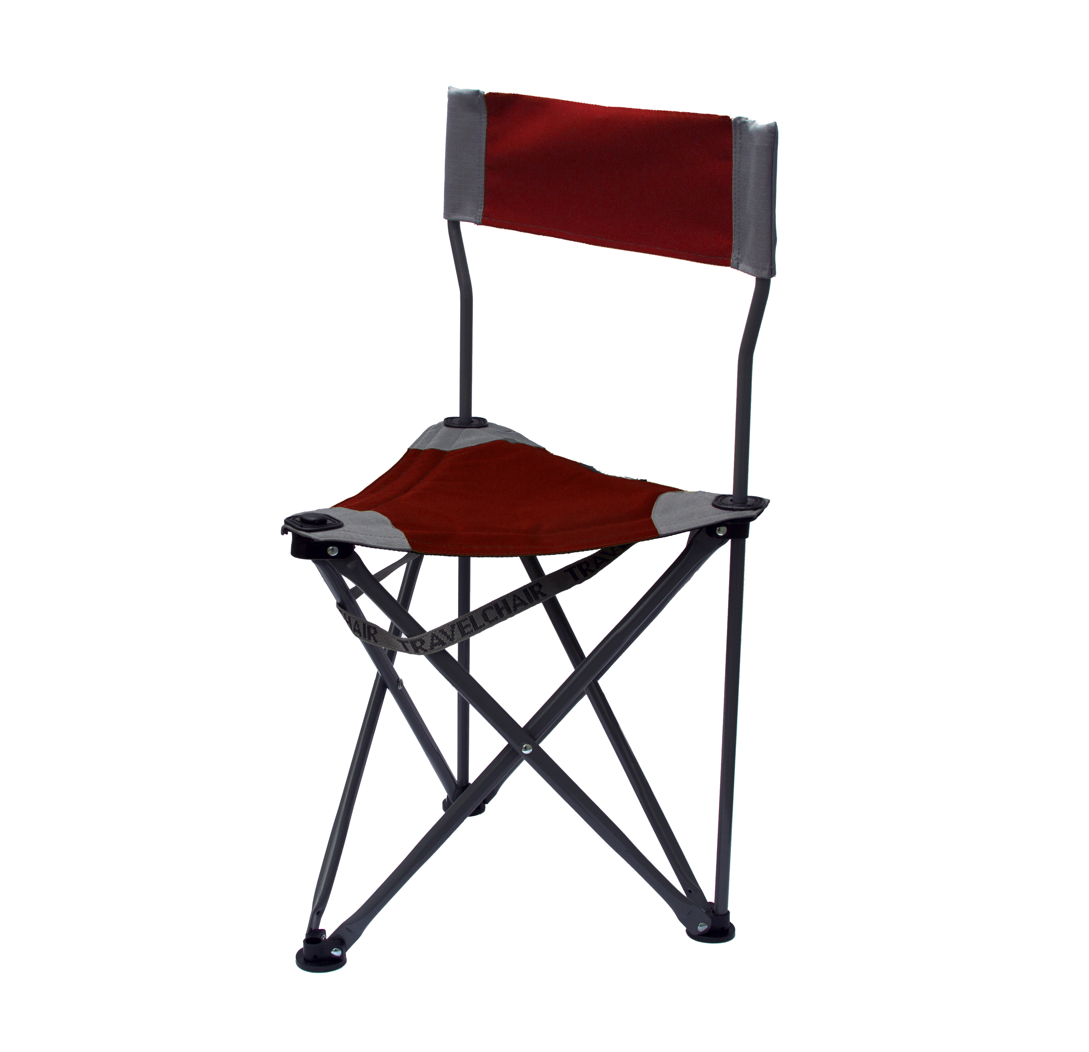 folding chair outlet domore office travel ultimate slacker 2 red