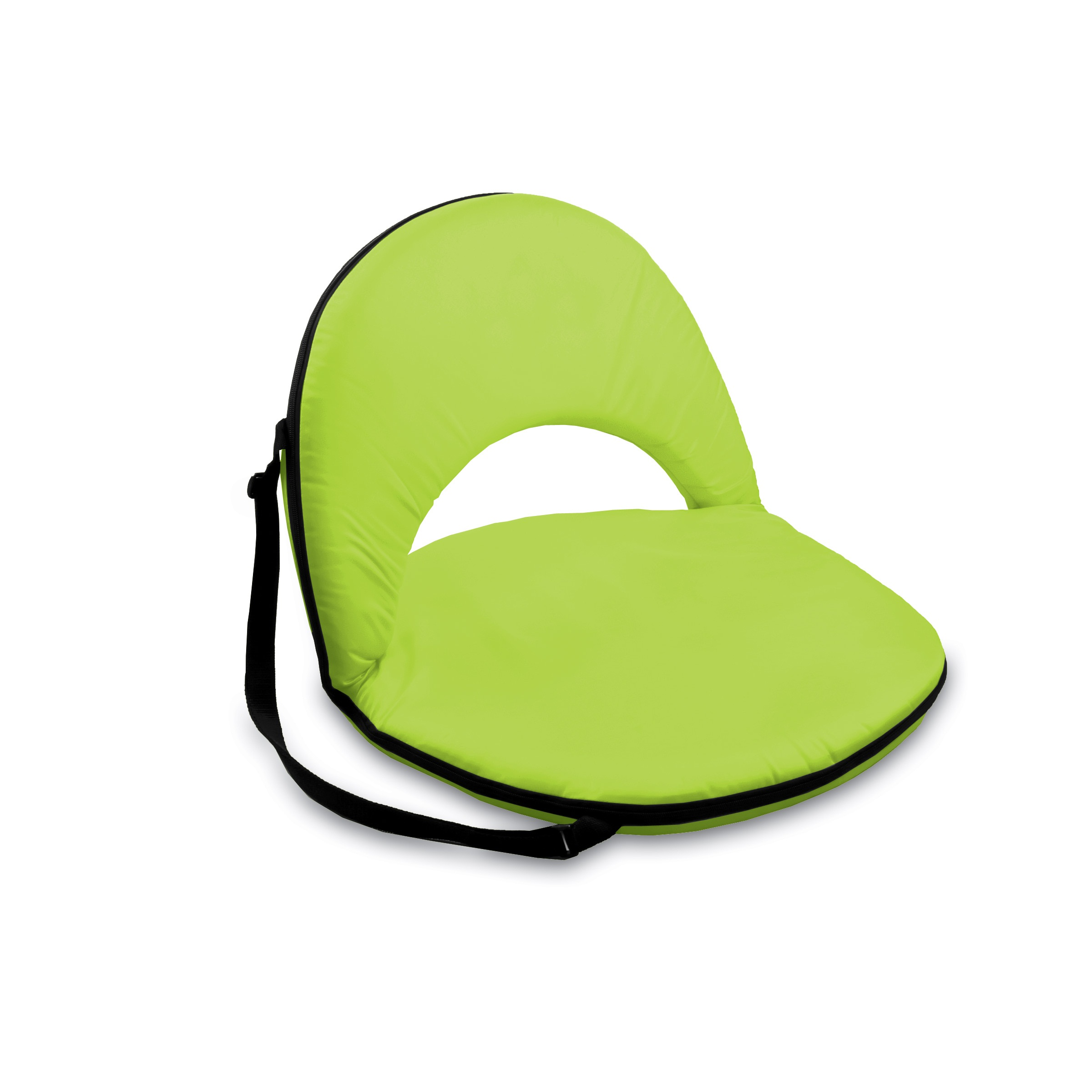sky chair accessories stressless chairs reviews picnic time oniva seat deluxe lime