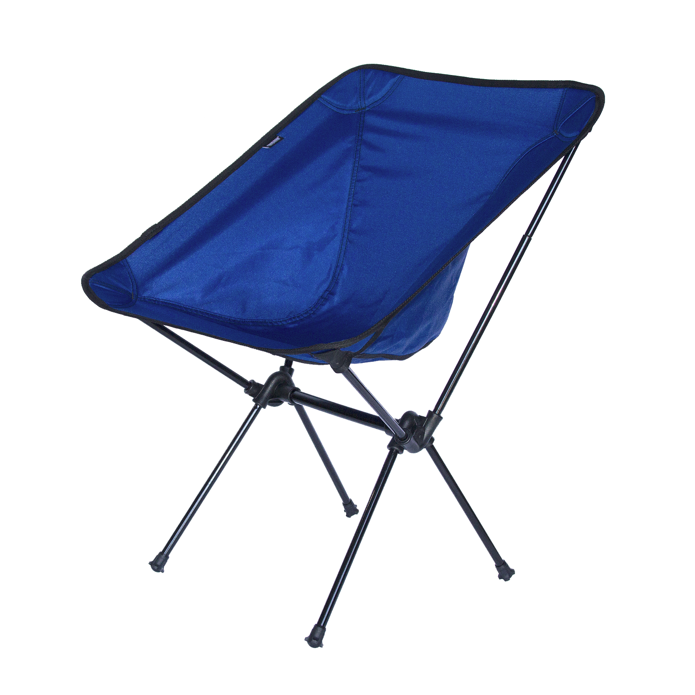 Joey Chair Travel Chair C Series Joey Chair Blue