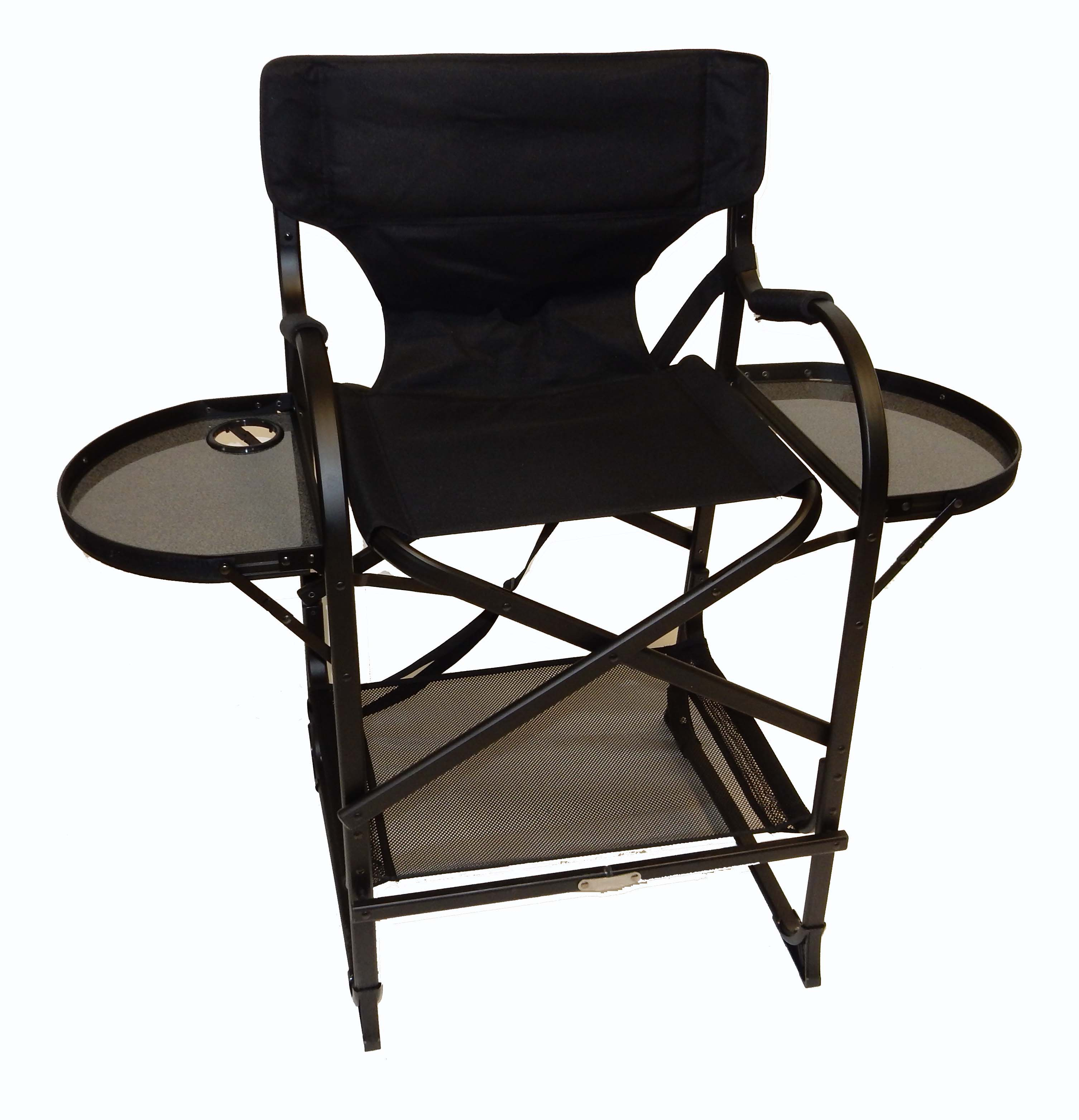 makeup chairs office chair under 100 tuscany pro mid size