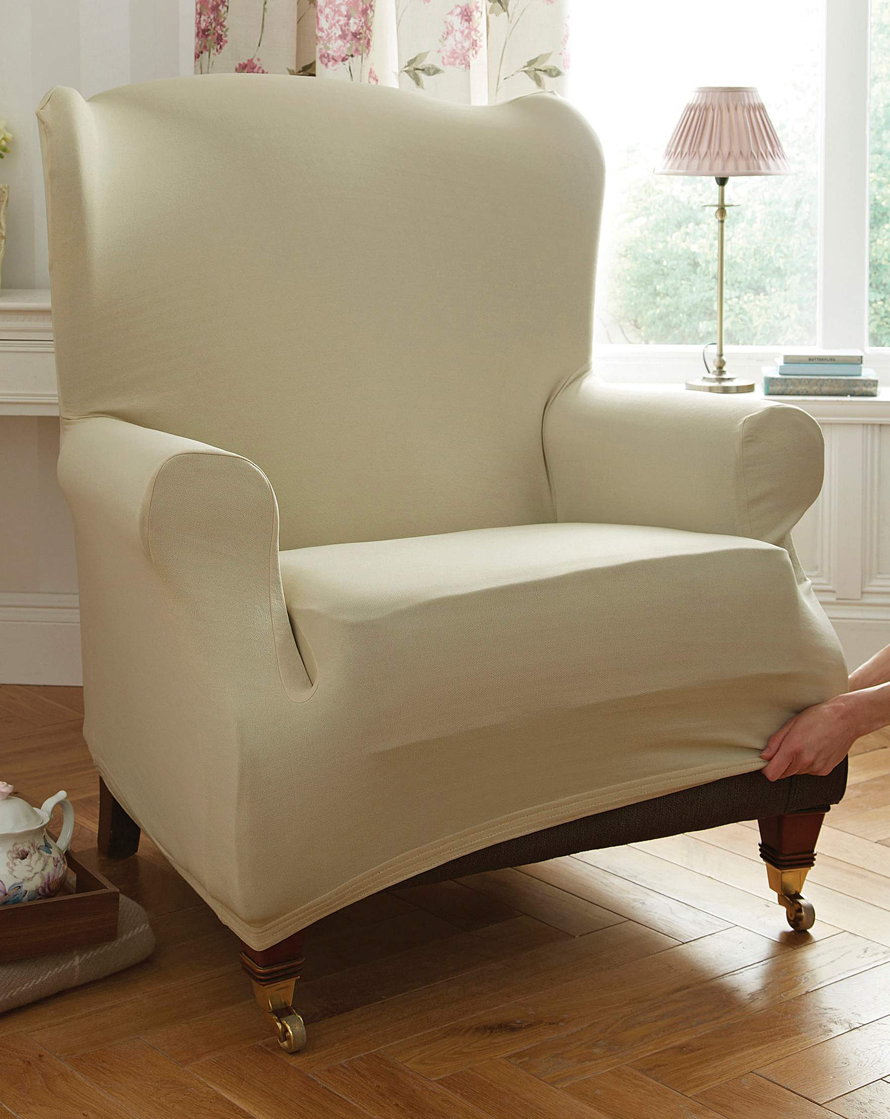 loose chair covers australia stressless chairs sale sofa ready made india brokeasshome