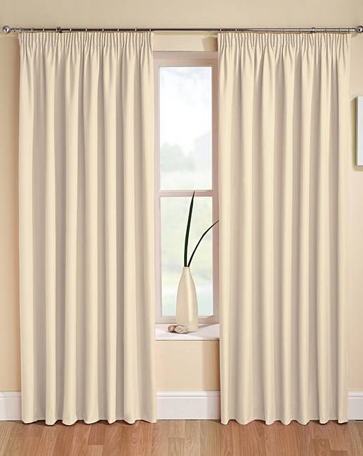 Noise Reducing Curtains  Crazy Clearance