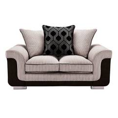 Corner Sofas Glasgow Gumtree How To Make An Awesome Sofa Fort Cosmo Stylist Modern White Leather ...