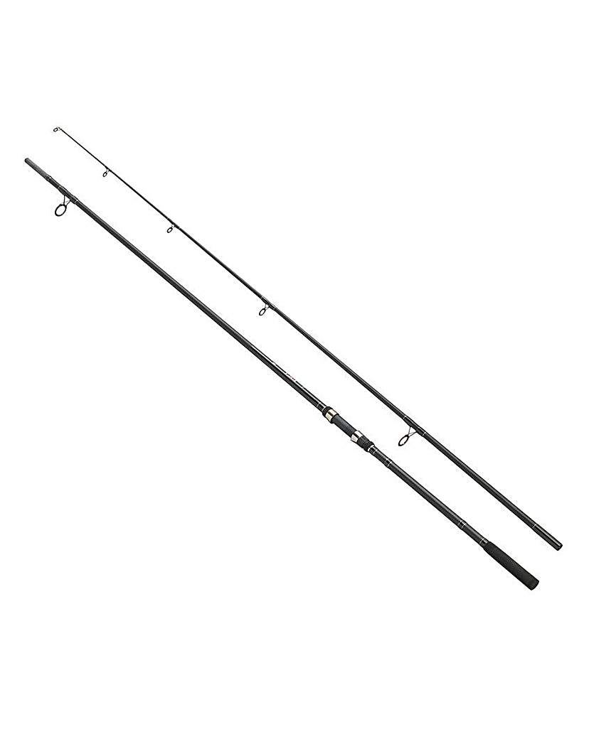 zebco fishing chair gray and ottoman carp rod | shop for cheap save online