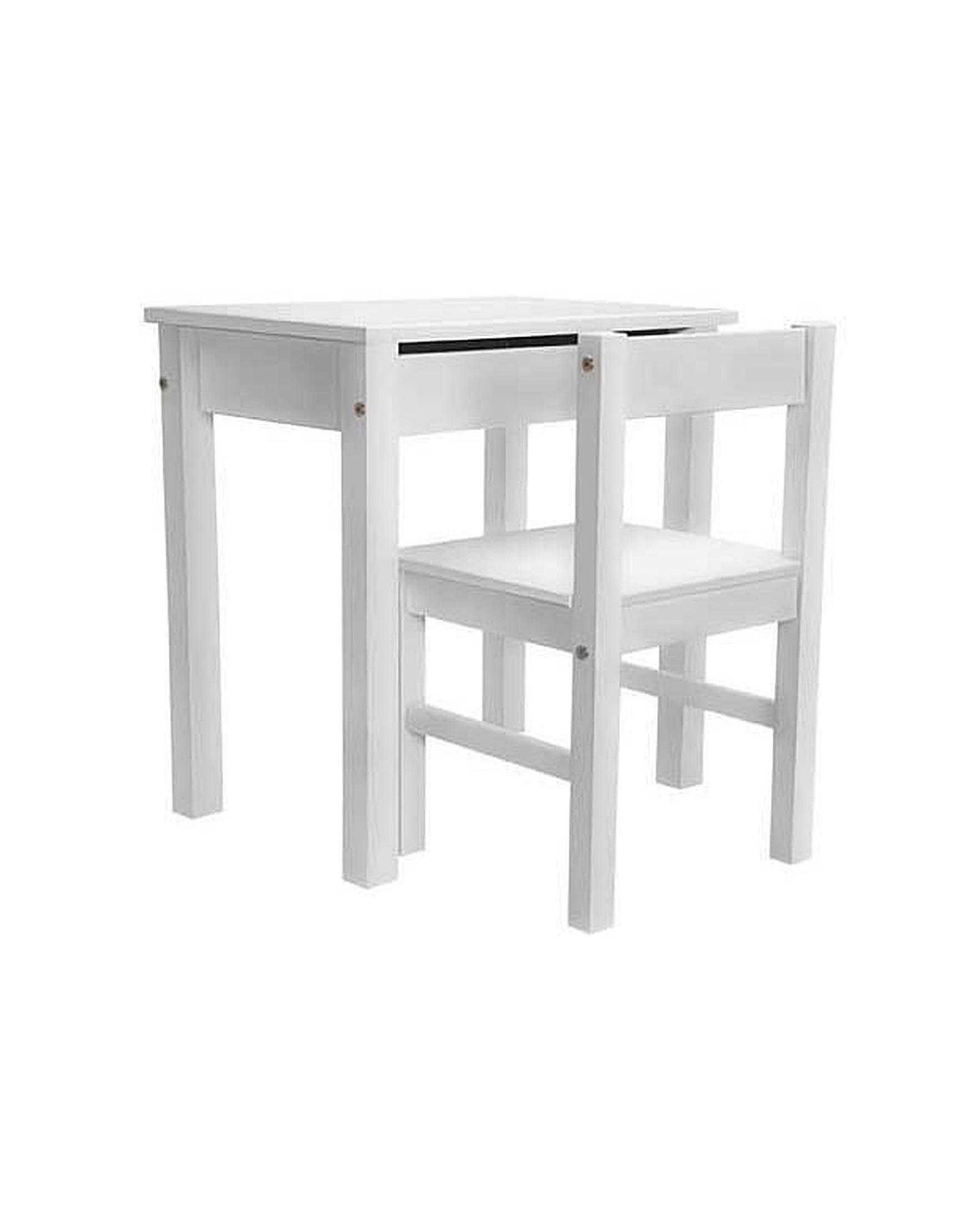 chair gym argos craigslist recliner chairs union jack towel image jardimage co