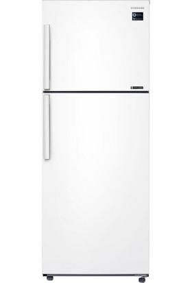 En Ucuz Buzdolabı Fiyatları ve Çeşitleri & Hızlı Kargo