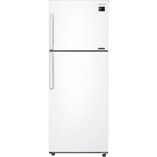 Samsung RT38K5100WW/TR A+ 397 lt No-Frost Buzdolabı Fiyatı