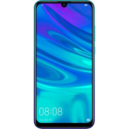 Huawei P Smart 2019 64 Gb Huawei Türkiye Garantili