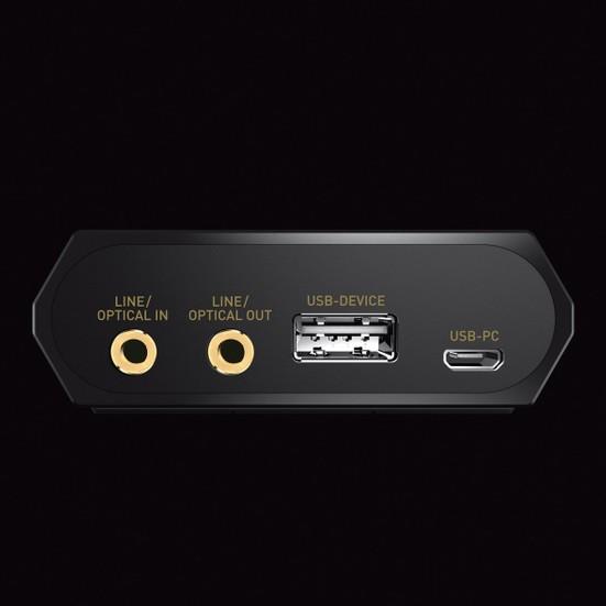 Creative Sound Blasterx G5 7.1 Headphone Surround Hd Audio Fiyatı