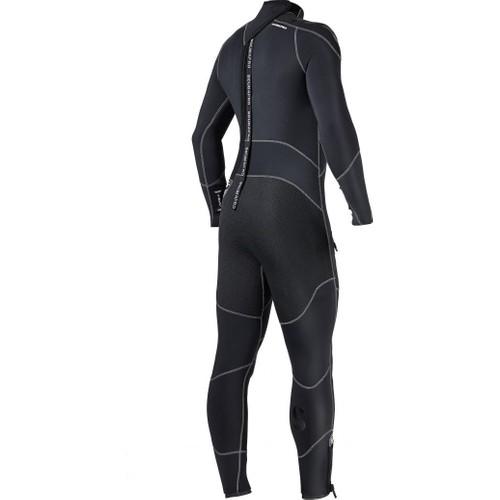 Scubapro Everflex 3/2Mm Steamer Erkek Dalış Elbisesi Fiyatı