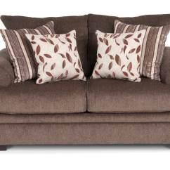 Bobs Miranda Sofa Reviews Dania Leather Sofas Loveseat Bob 39s Discount Furniture