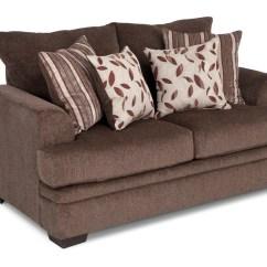 Bobs Miranda Sofa Reviews Bedroom Ideas Loveseat Bob 39s Discount Furniture
