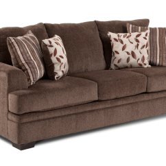 Bobs Miranda Sofa Reviews Average Cost Of A Uk Furniture Sofas 321 Best Bob S Images On