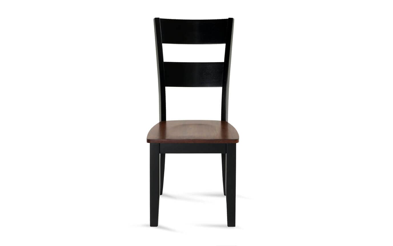 s dining chair wholesale sashes blake bobs com gallery slider image 1