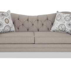 Cindy Crawford Bellingham Sofa Reviews Linx Modern White Leather Set Ikea Price - Radkahair.org | Home Design Ideas