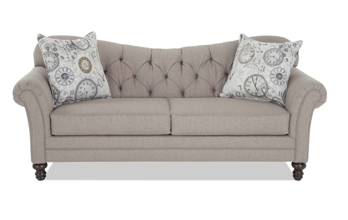 cindy crawford bellingham sofa reviews sitting designs ikea price - radkahair.org | home design ideas