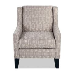 English Roll Arm Chair And A Half Leather Parsons Chairs Accent Bobs Com Greyson