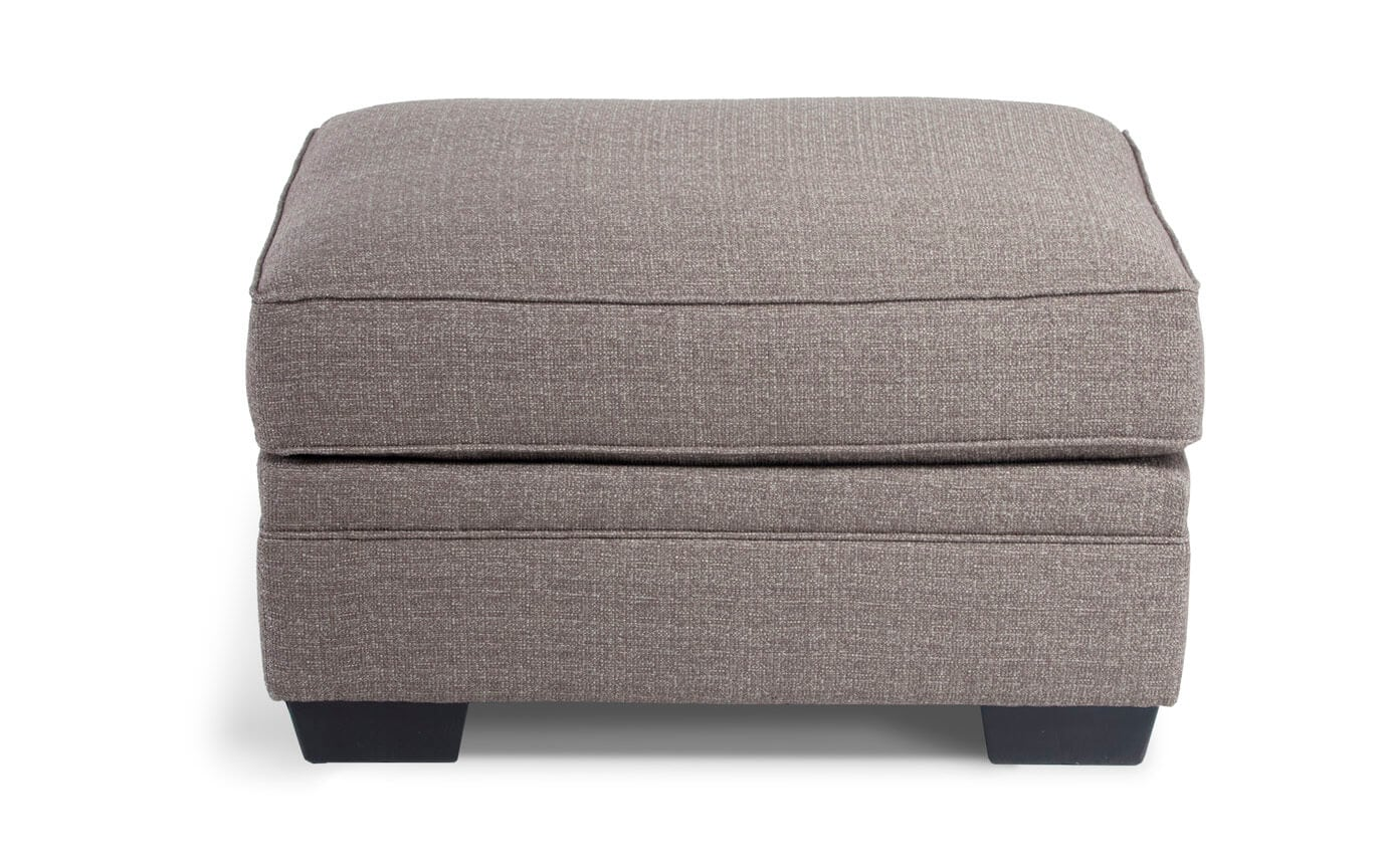 my bobs playpen sofa za company cape town greyson bob s on twitter we ancd our e with