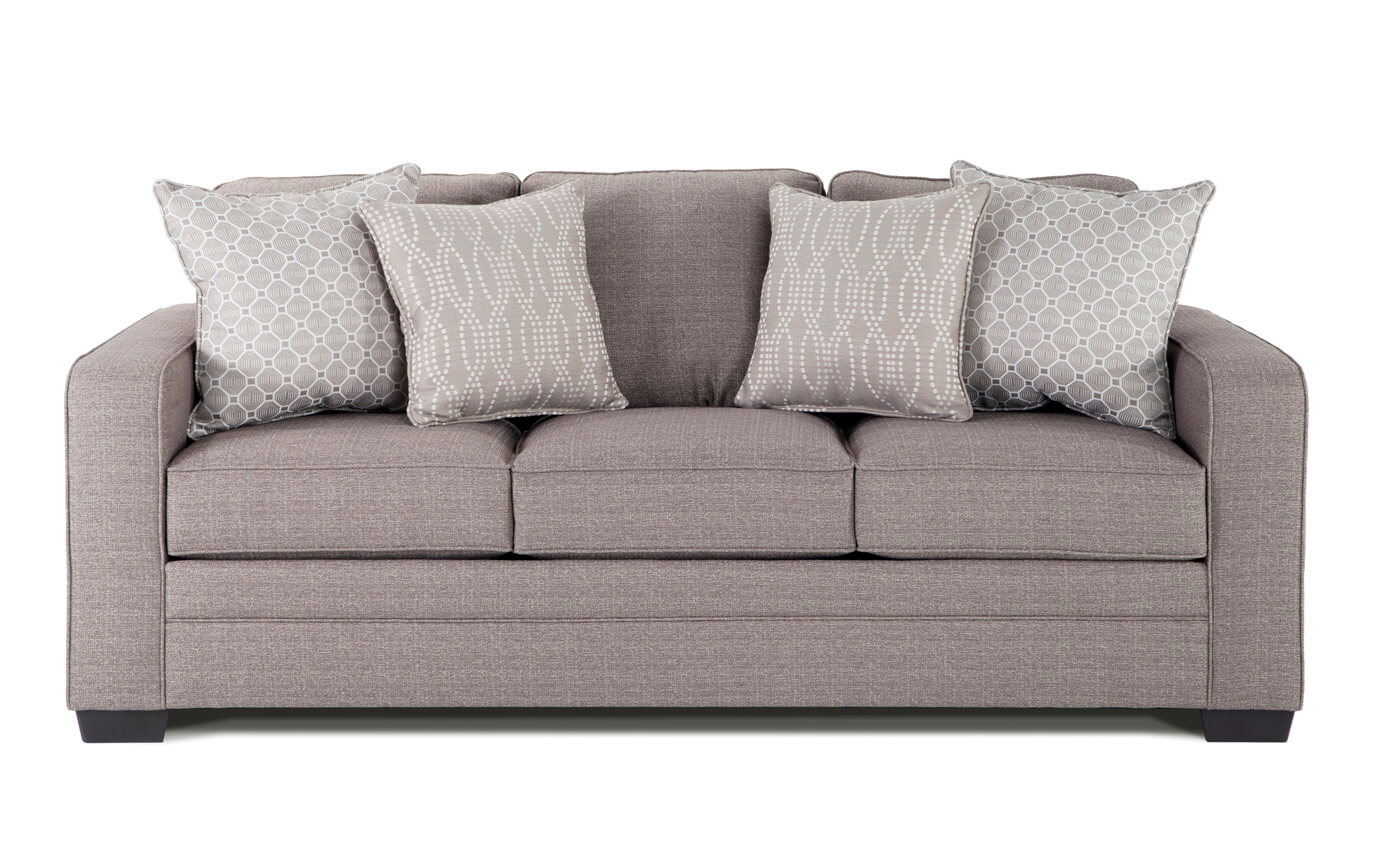 my bobs playpen sofa sleeper 72 wide greyson 10 best rustic luxe images on