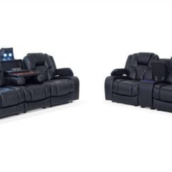 Bob Furniture Living Room Layout For Small Sets Bobs Com Product Item