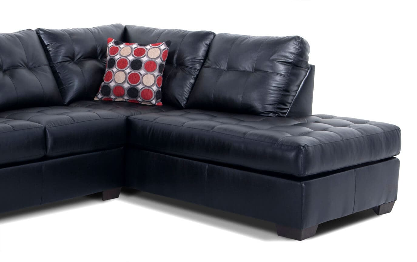 my bobs playpen sofa tylosand bed dimensions mercury 2 piece left arm facing sectional bob 39s discount